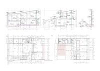 STEP6:実施設計